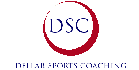 Dellar Sports Coaching