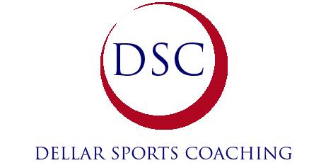 Dellar Sports Coaching